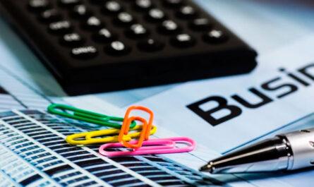 Инструкция: как написать бизнес-план самостоятельно