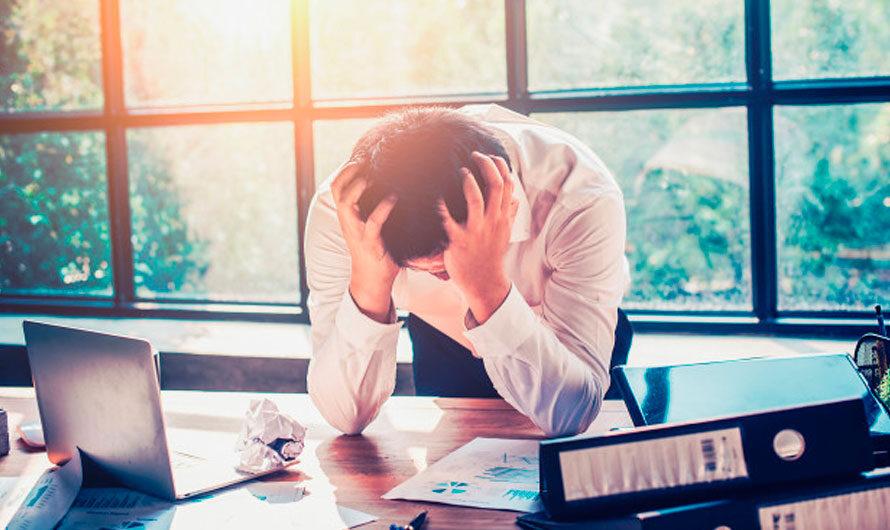 3 фатальные ошибки в управлении отделом продаж