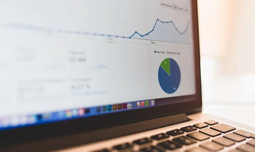 SEO: основные этапы поискового продвижения сайта