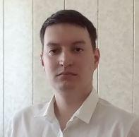 Михаил Фомин, инженер технических средств охраны и безопасности крупной охранной организации