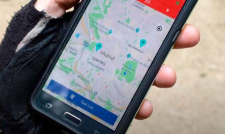 Мобильные приложения как инструмент улучшения сервисов доставки