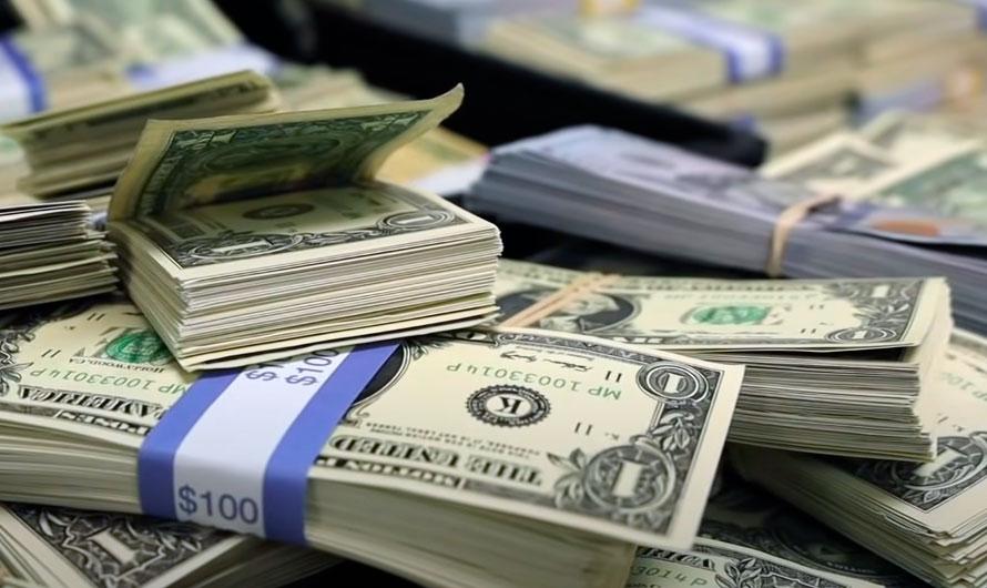 Где взять деньги на открытие бизнеса? Без кредитов и займов у друзей