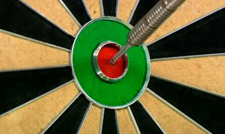 Как сделать цель достижимой? Советы психолога