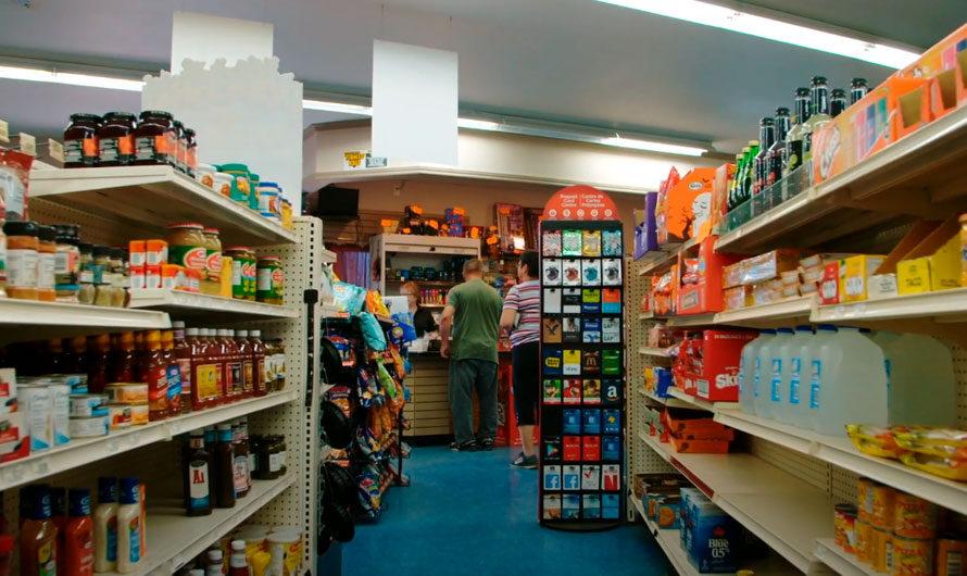 Как открыть свой магазин и какой магазин выгодно открывать