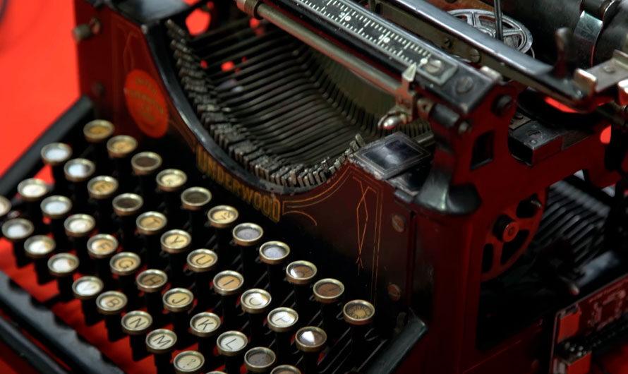 PR статья в СМИ: как писать. Примеры публикаций