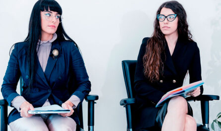 Диана Фердман: Бизнес с подругой, или как потерять дело, в которое вложила 4 года жизни