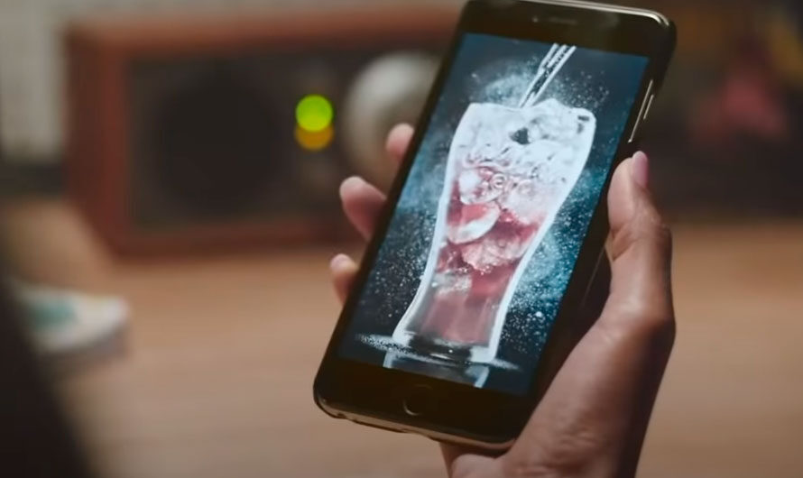 Самая эффективная реклама на сегодняшний день: digital-тренды 2021