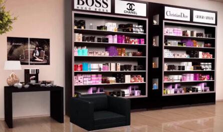 Маркировка парфюмерии 2020: что надо знать рознице