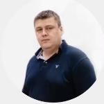 Баландин Алексей, франчайзи сети магазинов «Стильпарк» в г. Раменское