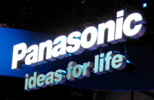 Cнижение затрат на производство, кейс Panasonic
