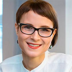 Ольга Гриценко, экс-директор розничной сети, руководитель проекта managenarium.ru
