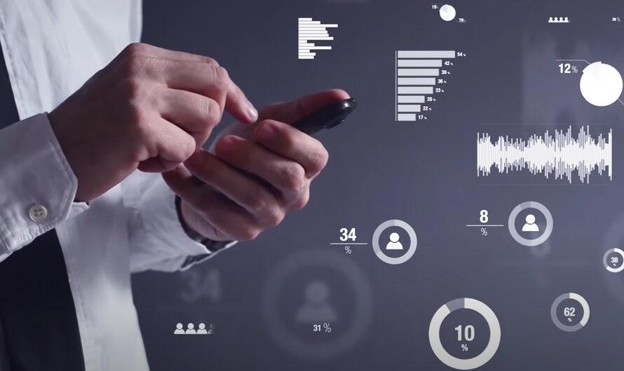 Инструкция по созданию финансового раздела бизнес-плана: бюджеты, образцы отчётов, расчеты в Excel