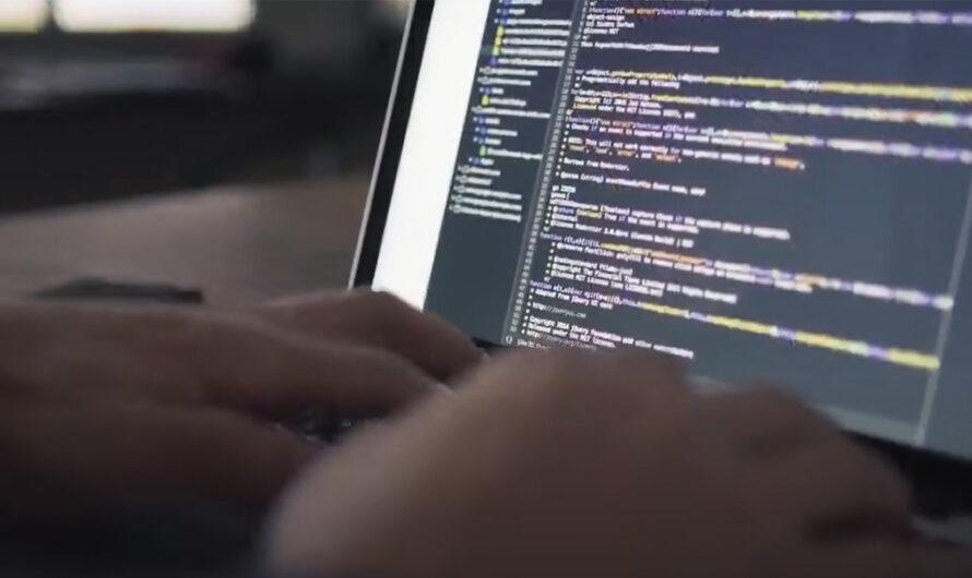 10 ключевых рисков IT проектов