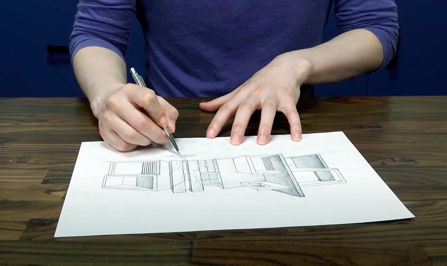 Бизнес-план инвестиционного проекта: гостевой дом