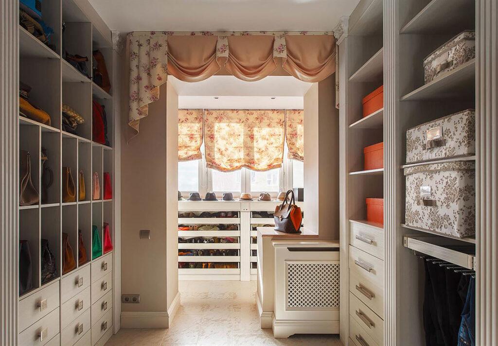 Производство мебели на заказ — бизнес-план