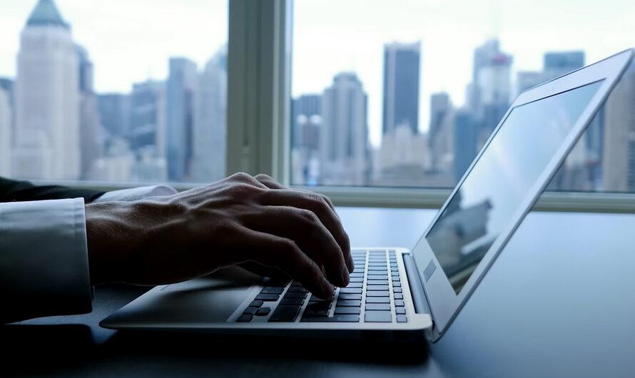 Письмо-предложение о сотрудничестве: как написать?
