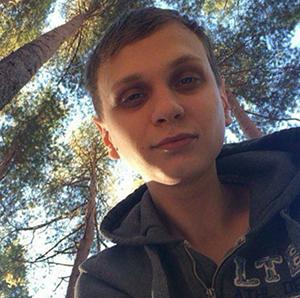 Никита Титов, управляющий сети Edu Cafe