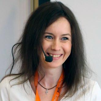 Светлана Соловьева, HR-директор, международной сети автосервисов FIT Service.