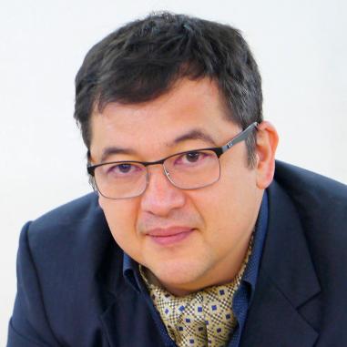 Вадим Тян, интерим-менеджер