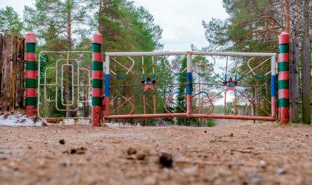 Бизнес по организации детского отдыха под угрозой
