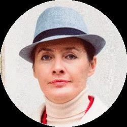 Наталья Лапина, квестолог