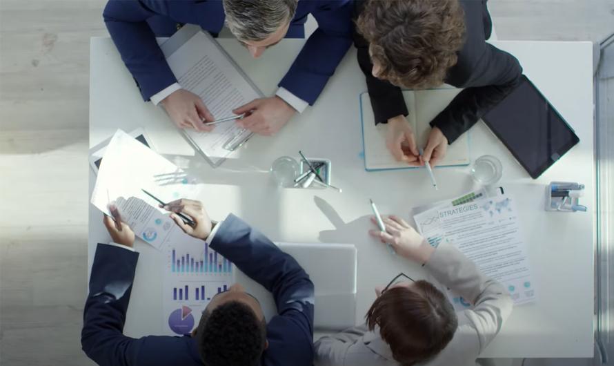 Аутстаффинг – выгодный и перспективный метод кадрового обеспечения предприятия