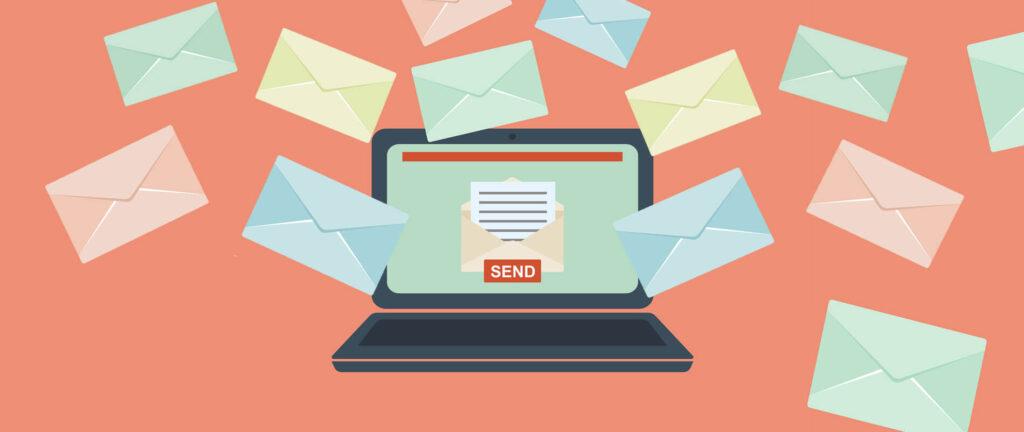 Подготовка и первые шаги новичков в email-маркетинге