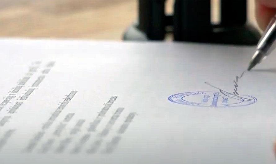 Как правильно описать предмет в договоре подряда