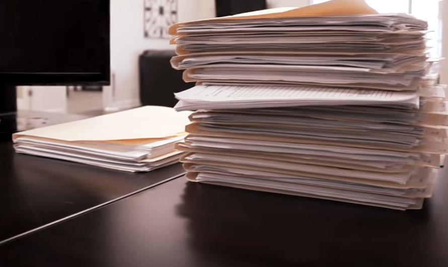 Условие о качестве работ по договору подряда: что нужно знать участникам