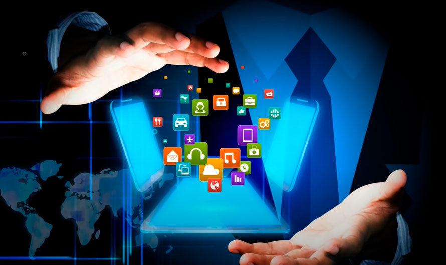Неотъемлемые факторы современного маркетинга
