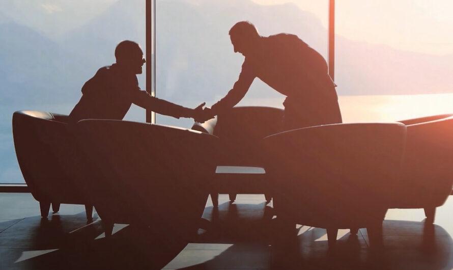 Цена договора поставки: как правильно согласовать стоимость товара