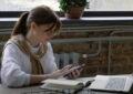 Что может сделать работодатель, чтобы удаленный сотрудник работал эффективно