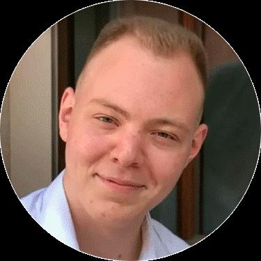Александр Лосев (OXE CAPITAL): Ультрахайнет – как с ним работать