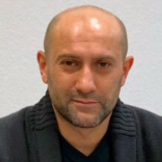 Рустам Форуги, управляющий партнер юридической компании