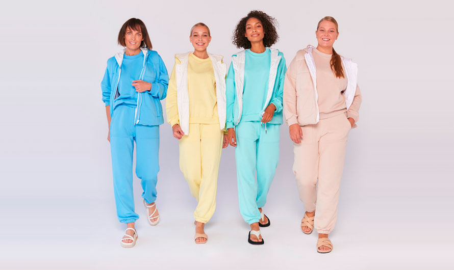 Как подготовиться к масштабированию бизнеса: опыт производителя женской одежды La Pina