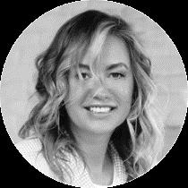 Ольга Тулапина – основатель и креативный директор бренда женской одежды La Pina